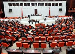 Partiler Türkiye'nin kaderini belirleyecekleri adayları iyi seçsinler